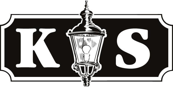 fabrikanten tuinverlichting inkopen